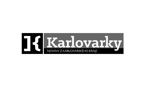 logo-karlovarky-pro-habartov