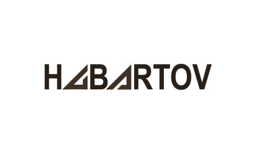 logo-mesto-habartov--pro-habartov
