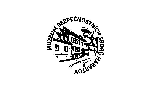 logo-muzeum--pro-habartov