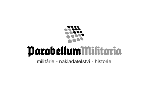 logo-parabellum-pro-habartov